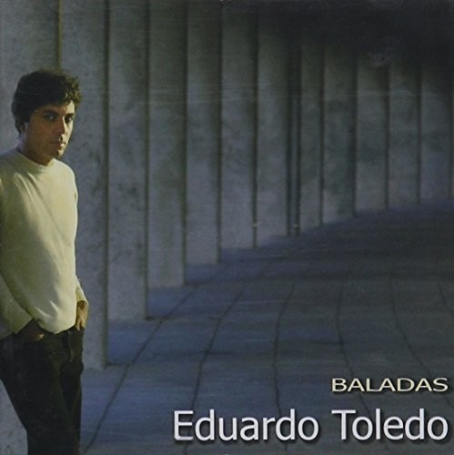 Baladas [Import]