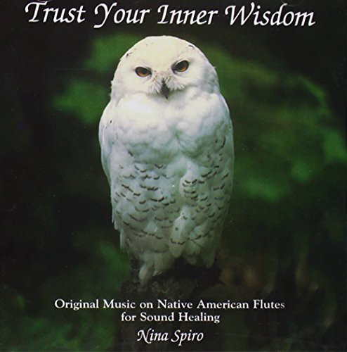 Trust Your Inner Wisdom