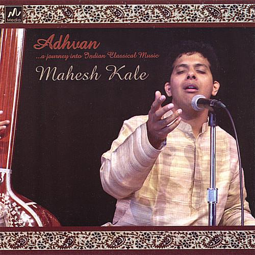 Adhvan