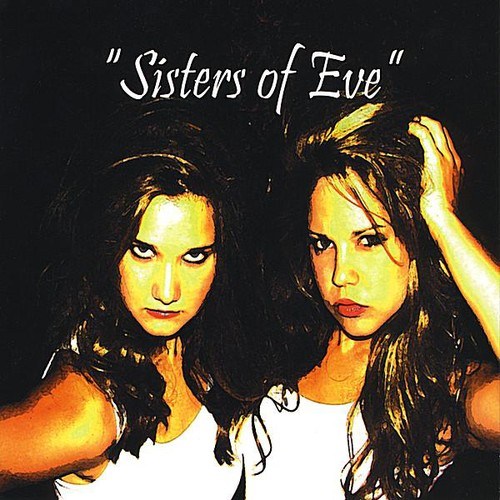 Sisters of Eve