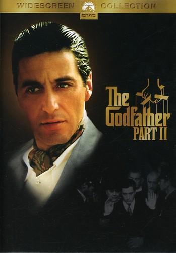 Godfather PT. 2