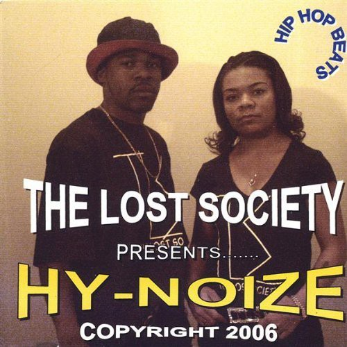 Hy-Noize 1