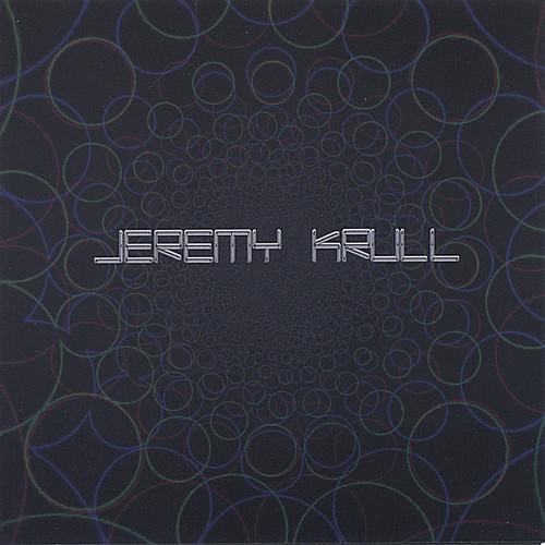 Jeremy Krull