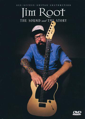 Sound & the Story