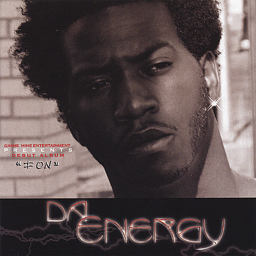 Da Energy