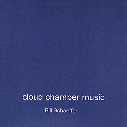 Cloud Chamber Music