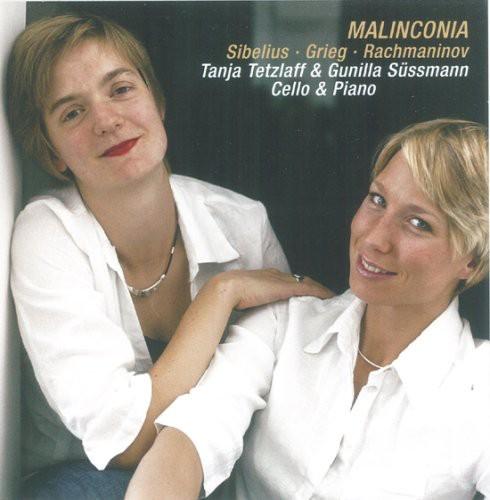 Malinconia