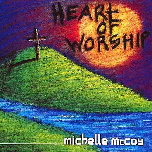 Heart of Worship