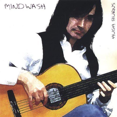 Mindwash