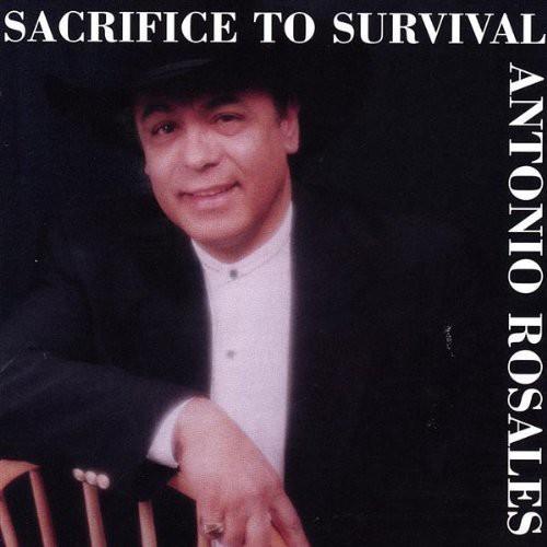 Sacrifice to Survival