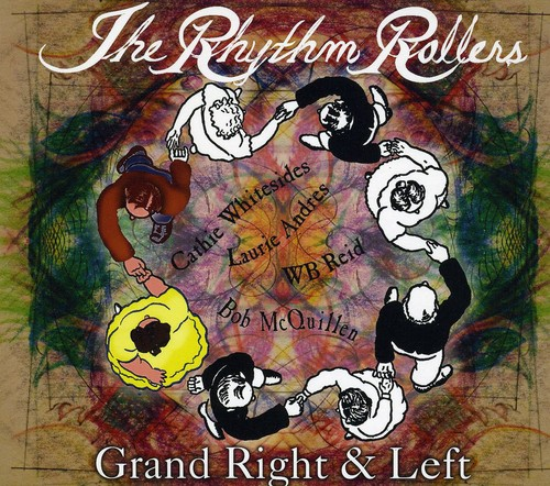 Grand Right & Left