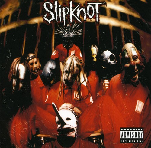 Slipknot - Slipknot [Import]