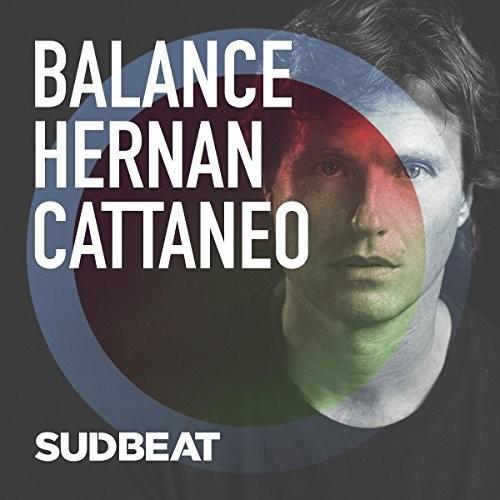 Balance Presents Sudbeat