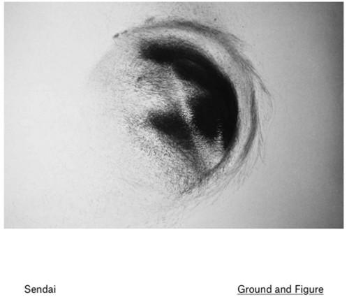 Ground & Figure