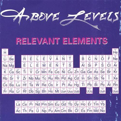 Relevant Elements