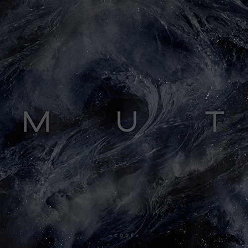 Mut [Import]