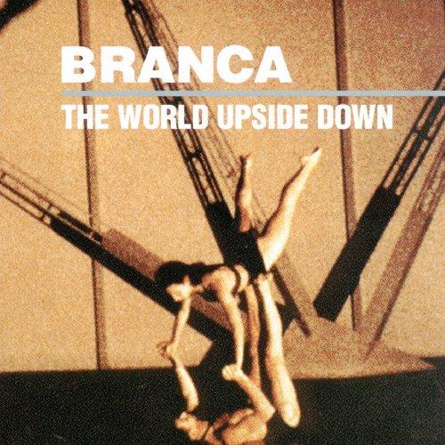 World Upside Down