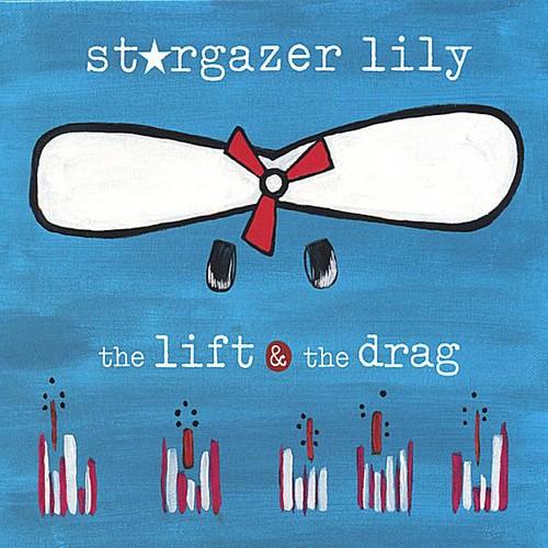 Lift & the Drag