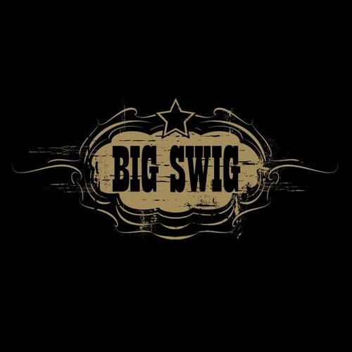 Big Swig