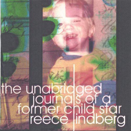 Unabridged Journals of a Former Child Star