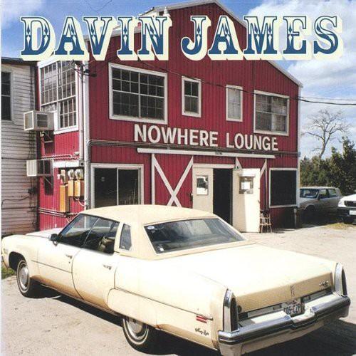 Nowhere Lounge