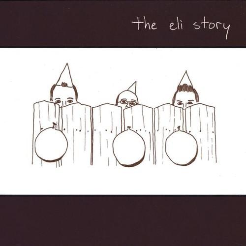 Eli Story