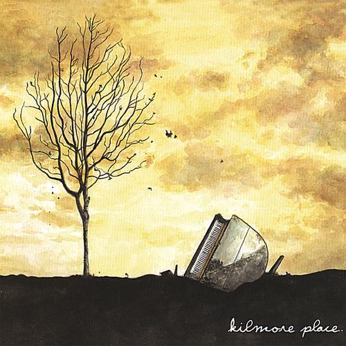 Kilmore Place