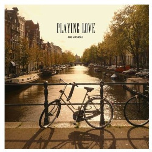 Playing Love [Import]