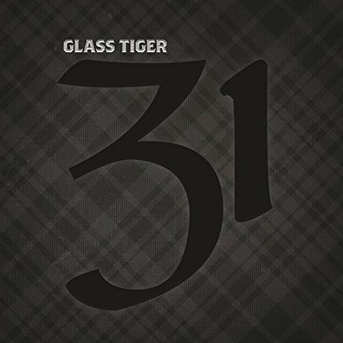 Glass Tiger - 31
