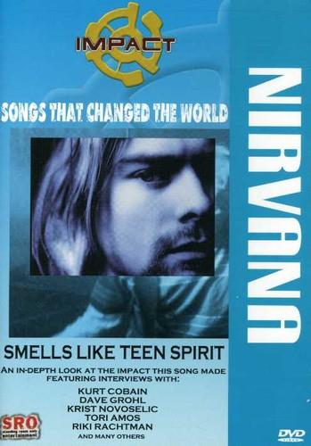 Riki Rachtman - Smells Like Teen Spirit
