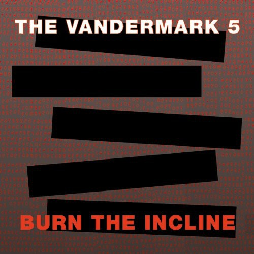 Burn the Incline