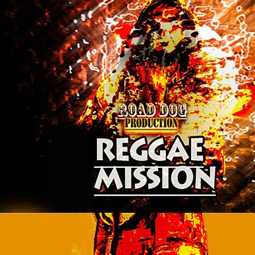 Reggae Mission