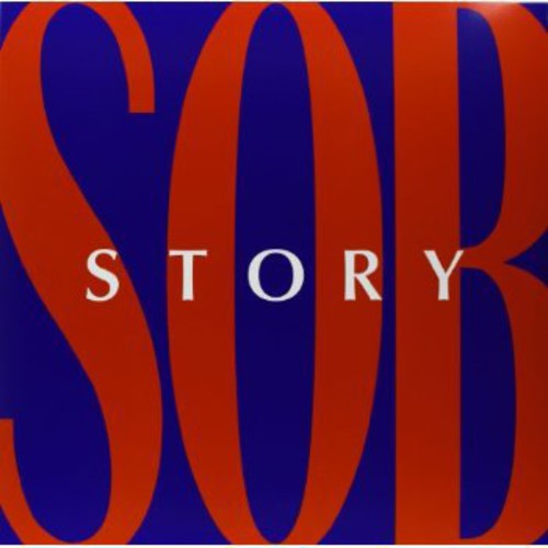 Sob Story [Import]