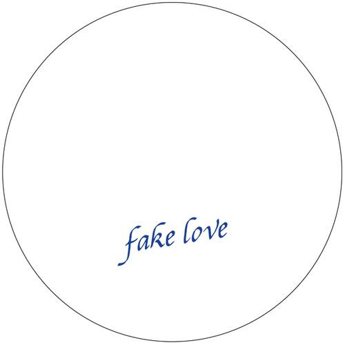 Fake Love Vol. 5