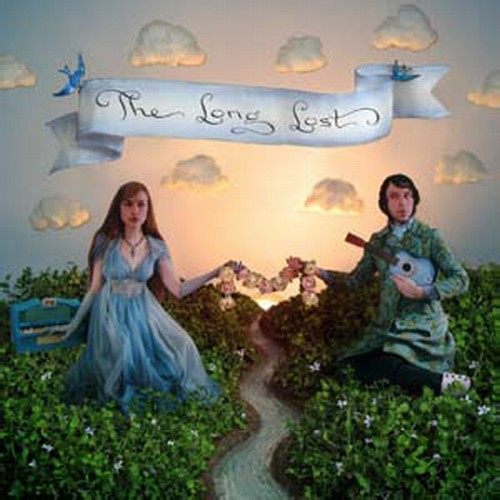 Long Lost - The Long Lost