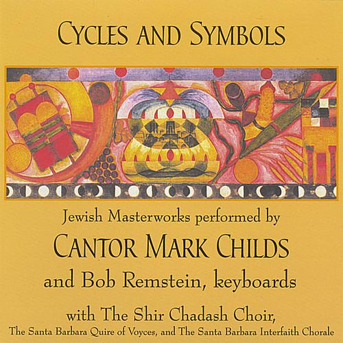 Cycles & Symbols