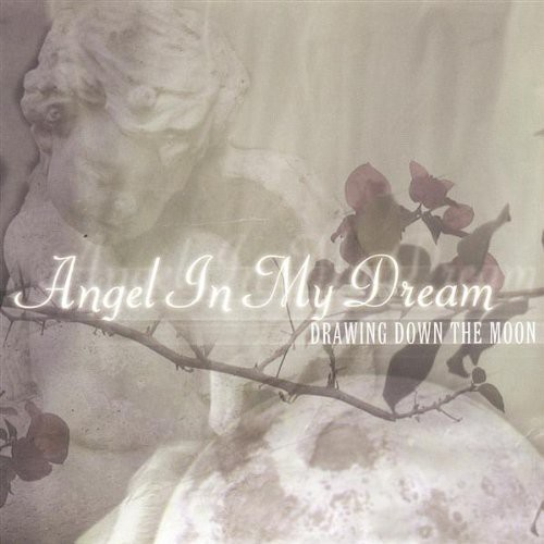 Angel in My Dream