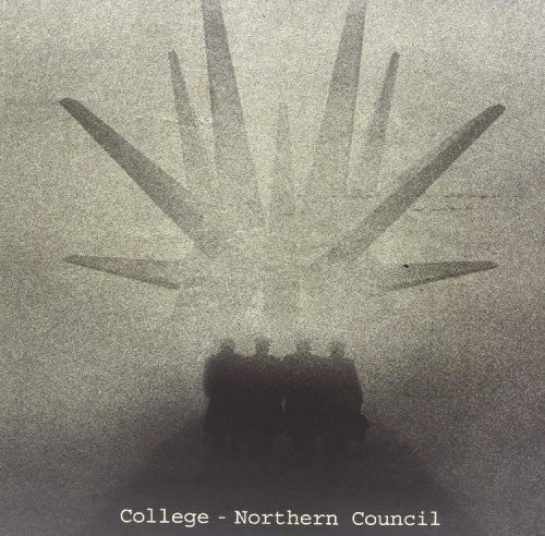 College - Northern Council