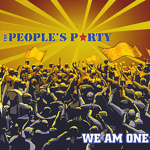 We Am One