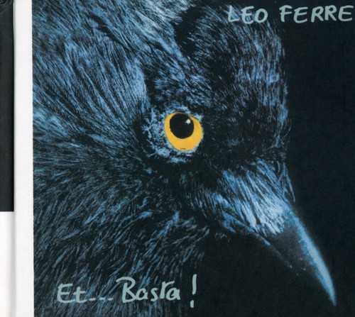 Etbasta (Vol15) [Import]