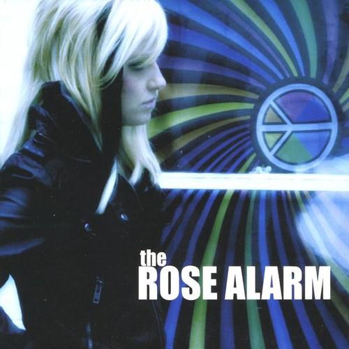 Rose Alarm