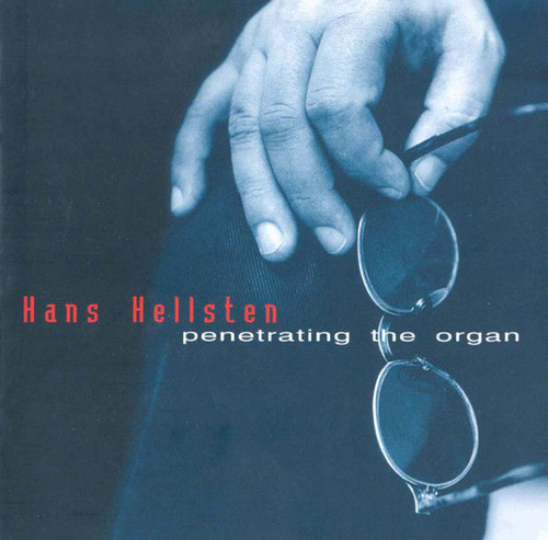 Penetrating Organ