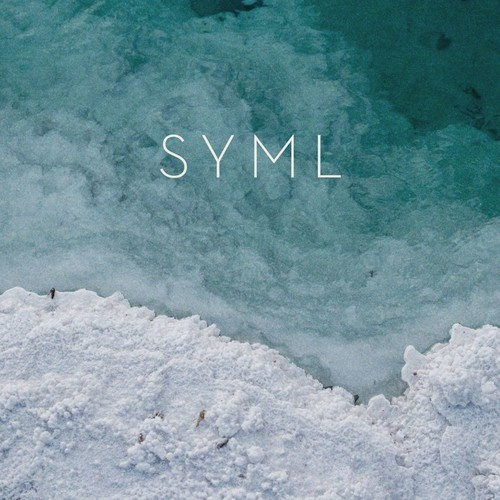 SYML - Hurt For Me EP [Vinyl]