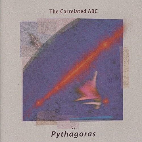 Correlated ABC [Import]