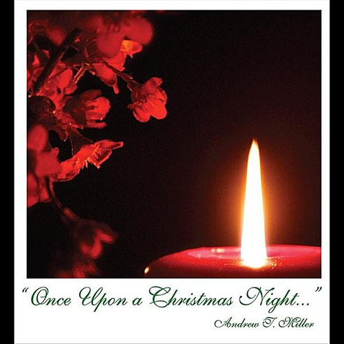 Once Upon a Christmas Night /  Various
