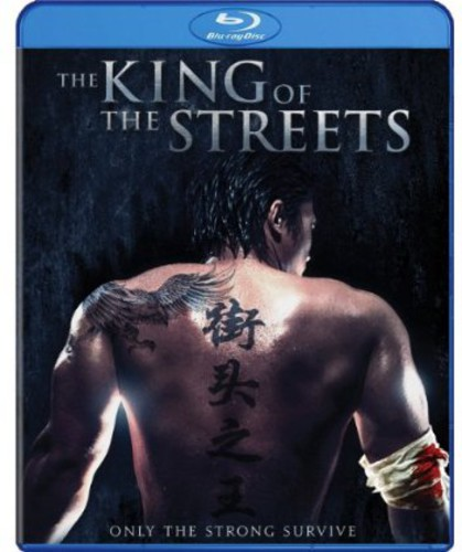 The King of the Streets