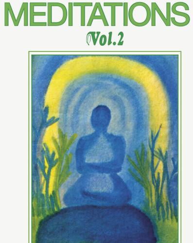Meditations 2