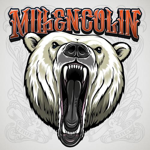 Millencolin - True Brew [Vinyl]