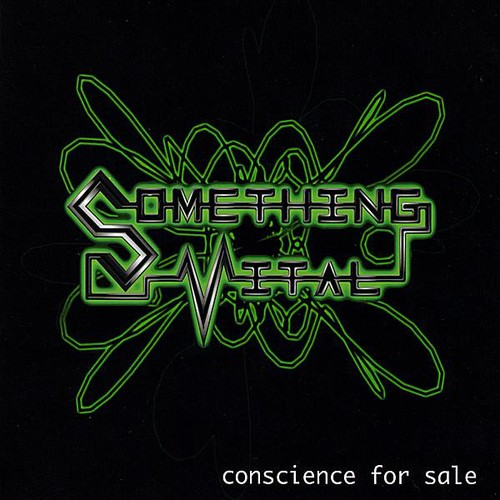 Conscience for Sale