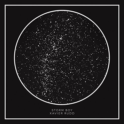 Xavier Rudd - Storm Boy [Import]